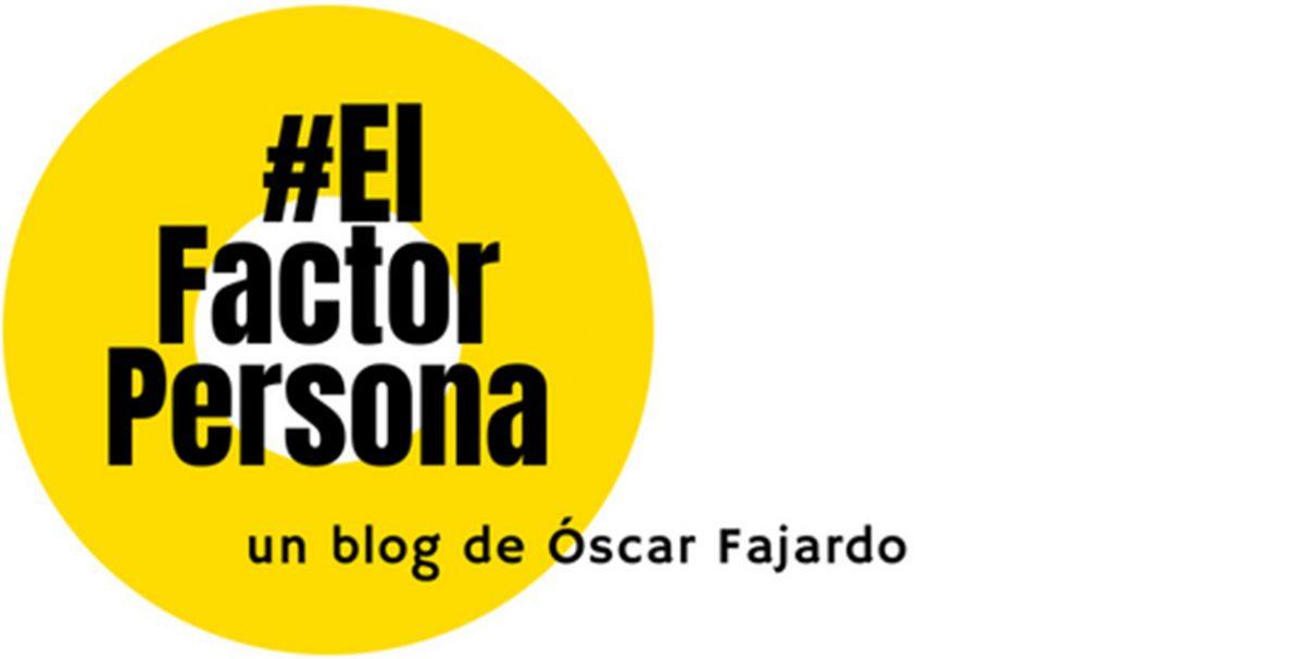 El Factor Persona