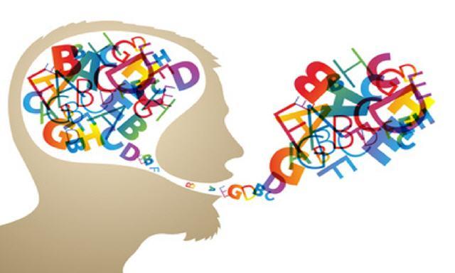 Tu éxito y tu felicidad dependen de tu lenguaje interior. Claves para aprender amanejarlo