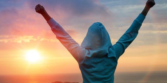 Las cinco características de las personas de éxito. Tú también puedes desarrollarlas. No lo dejes para mañana y ¡comienzaya!