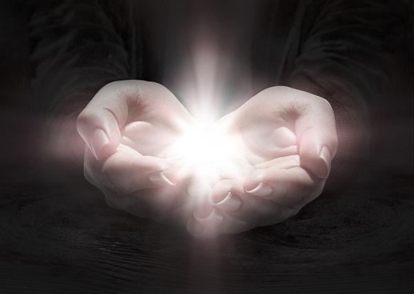 Mentalidad de abundancia. Cómo disfrutar de tu vidaplenamente