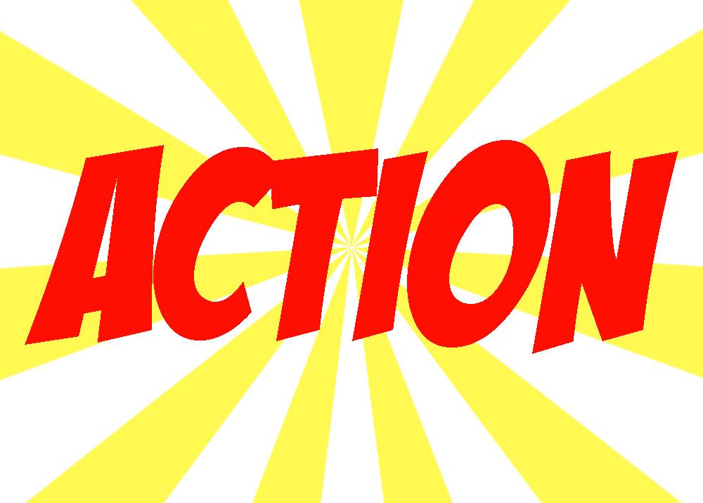 ¡Pasa a la acción! Descubre los beneficios de ponerte en marchaya