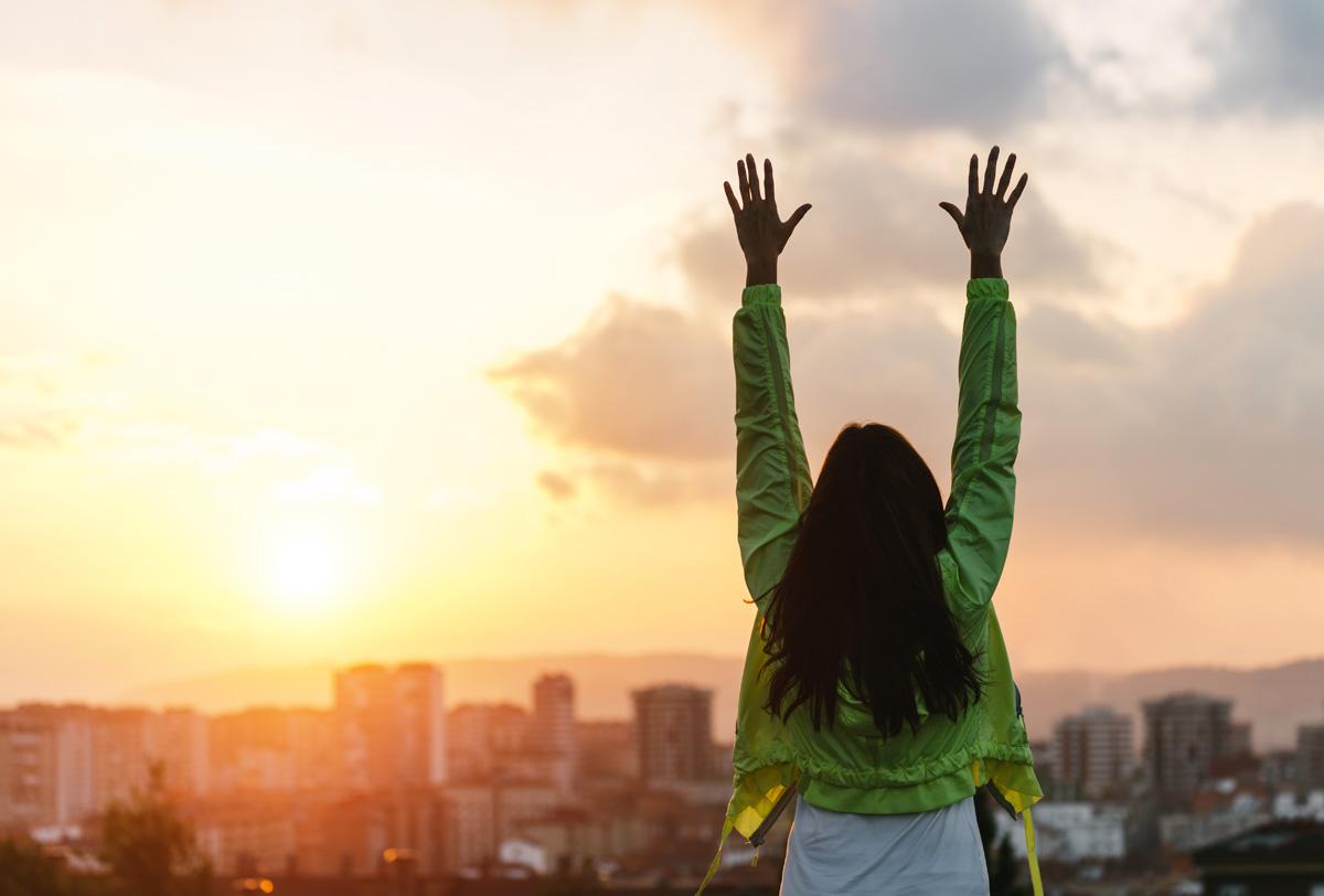 Sin Metas no hay paraíso. Descubre el increíble poder de ponerse metas en la vida y cómofijarlas