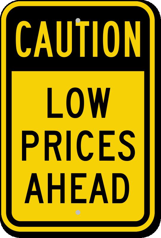 La trampa del low cost. Cómo ha convertido la calidad en inaccesible y ha hecho descender nuestro nivel debienestar