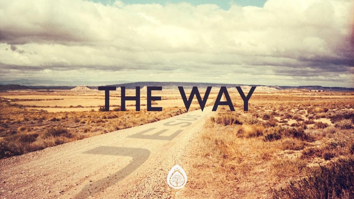 El camino interior hacia eléxito