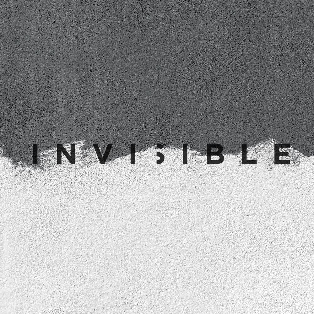 El hombre invisible. Una ficción muyreal
