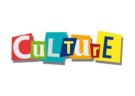 La cultura nuncafalla