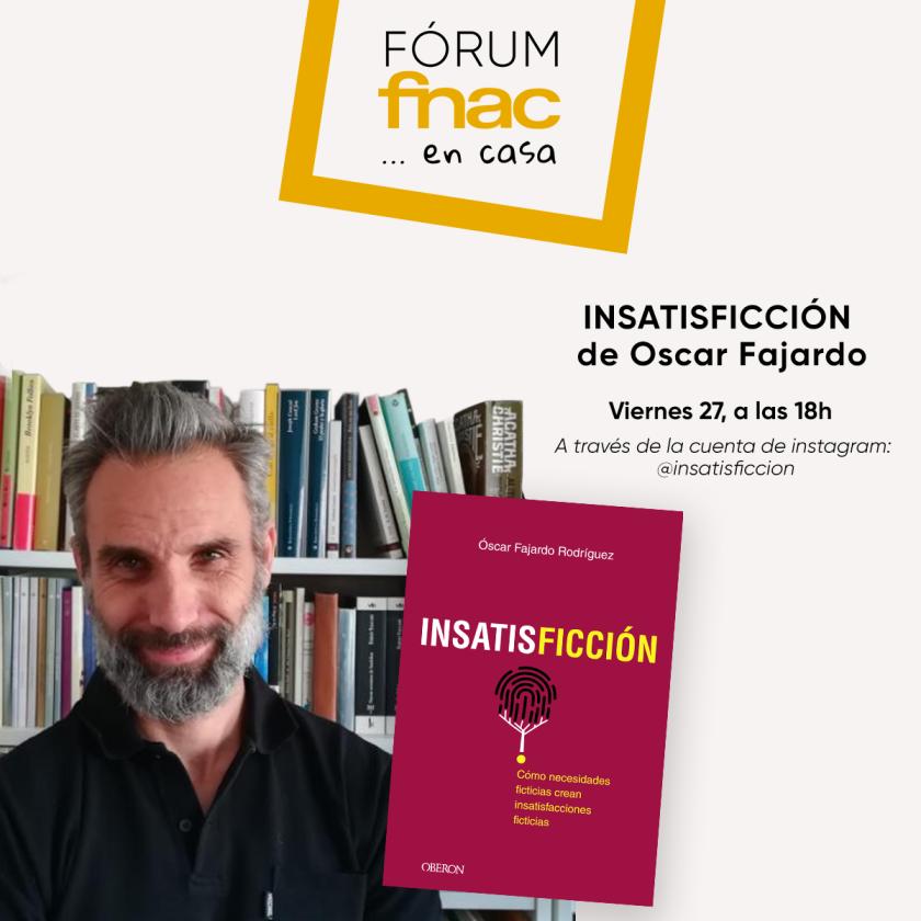 FNAc-forumencasa3-FB