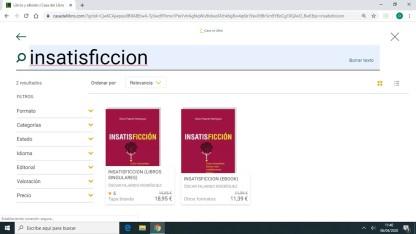 ebookcasadellibro