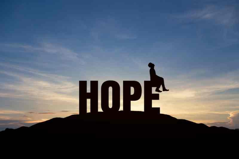 Esperanza de vida y vida conesperanza