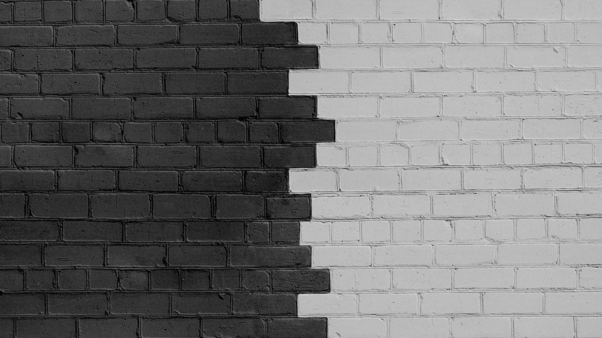 La confianza y lo intrínseco para construir el futuro queviene