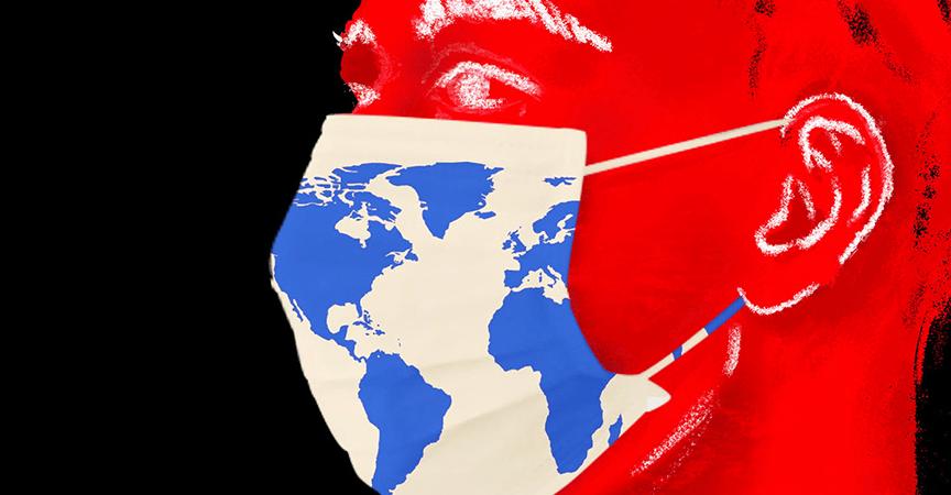 Hacia una nueva universalización